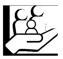 Gönül Davet Hayat Çizgisi - Aile Danışmanlığı