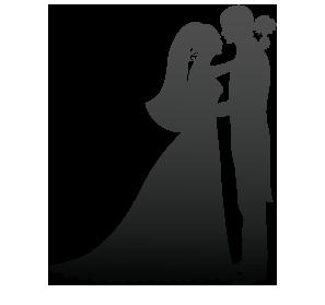 Gönül Davet Hayat Çizgisi - Evlendirir
