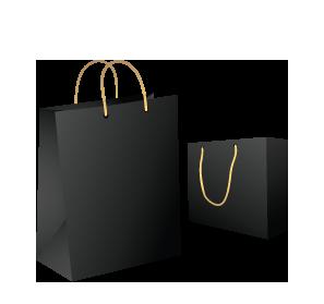 Gönül Davet Hayat Çizgisi - Evlilik Alışveriş Desteği
