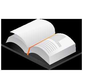 Gönül Davet Hayat Çizgisi - Evlilik Önceci Eğitim Semineri