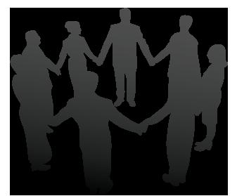 Gönül Davet Hayat Çizgisi - Aile Birliği