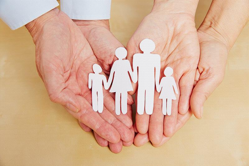 Gönül Davet Aile Danışmanlığı