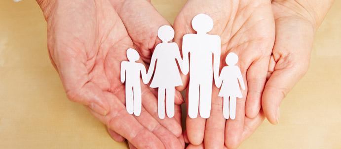 Gönül Aile Birliği